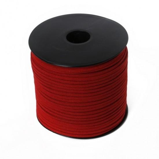 Folha Feltro Têxtil 1,5 mm