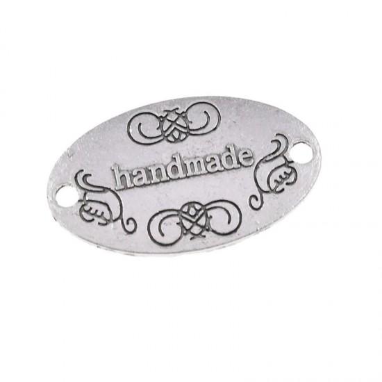 Pendente Handmade - B3224PT