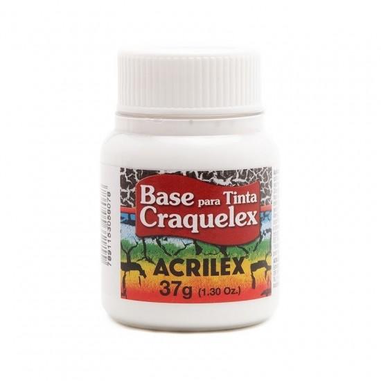 Base Craquelex - B3437