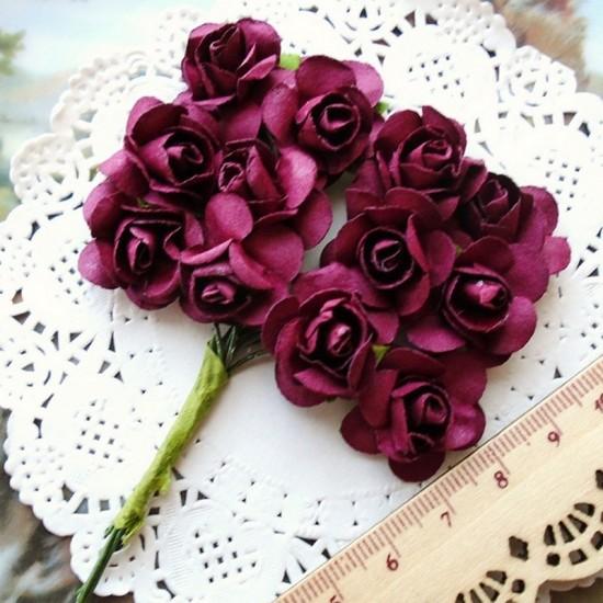 Flores Papel - A1469