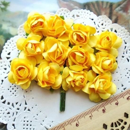 Flores Papel - A1463