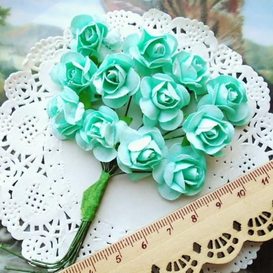 Flores Papel - A1472