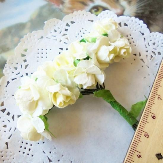 Flores Papel - A3941