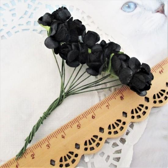 Flores Papel - B3576