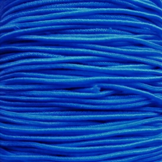 Elástico Roliço - B3637