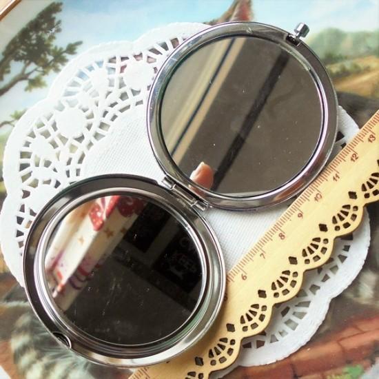 Espelho 58mm - A4654PT