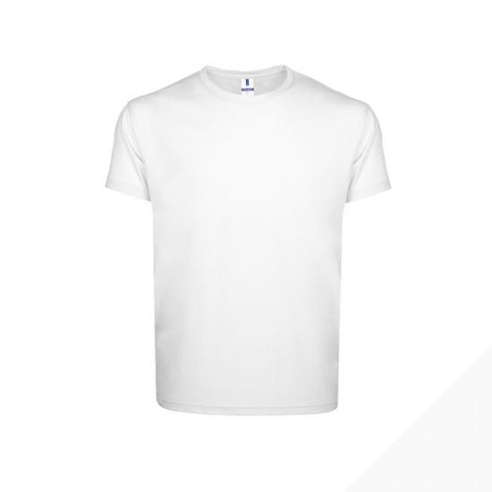 T-shirt Unisexo L Outlet