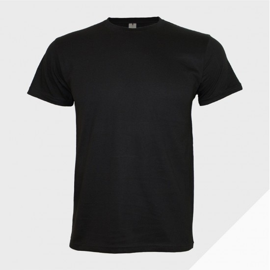 T-shirt Unisexo XL