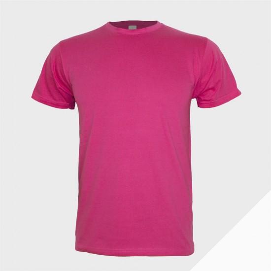 T-shirt Unisexo M