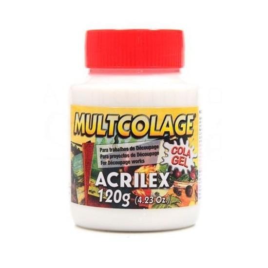 Multicolage - B1055