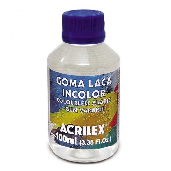 Goma Laca - B220125
