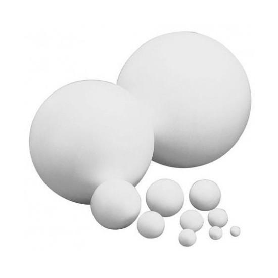Bola Esferovite 1cm