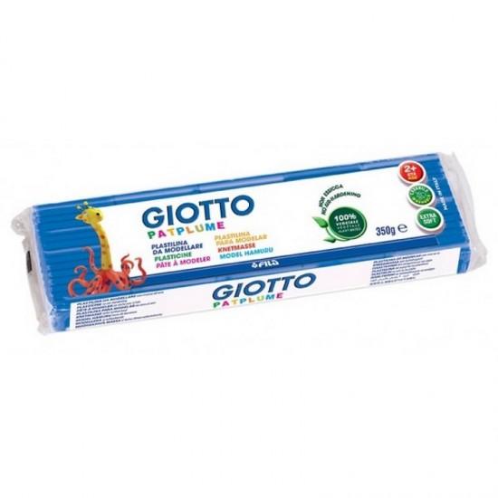 Giotto Plasticina Patplume...