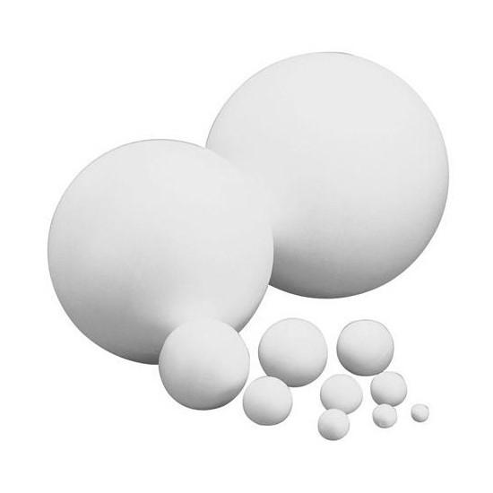 Bola Esferovite 8cm