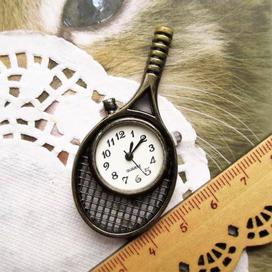Relógio - J039