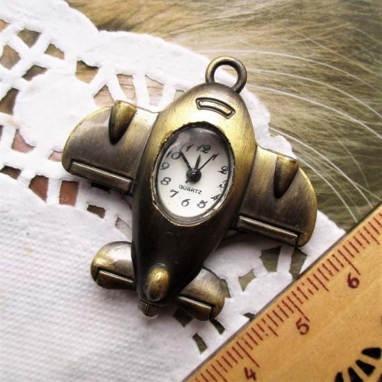 Relógio - J050