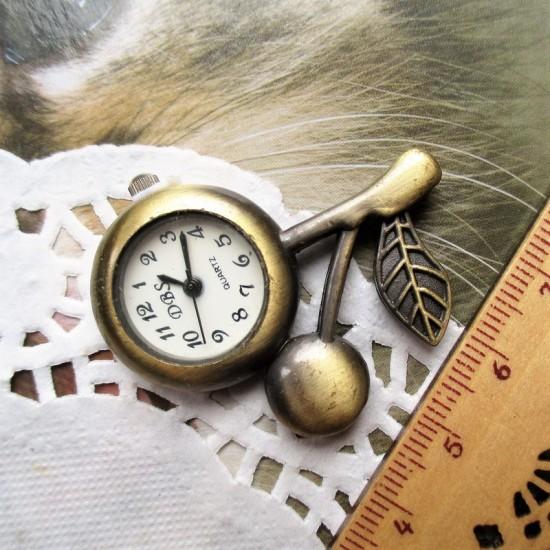 Relógio - J051