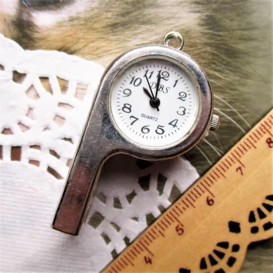 Relógio - J056