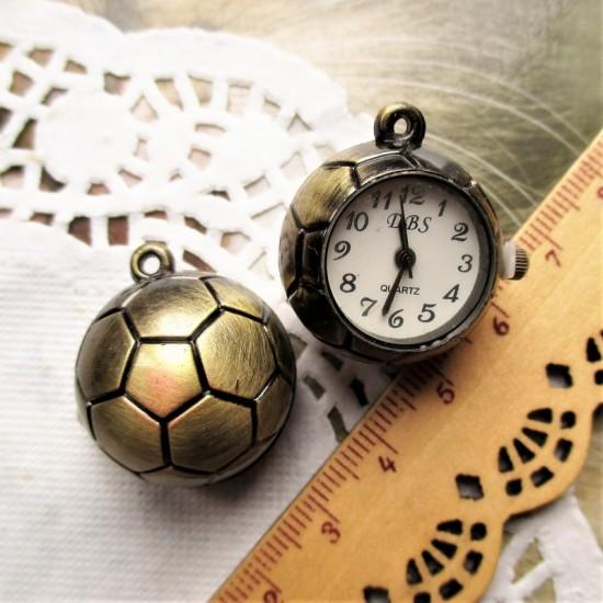 Relógio - J061