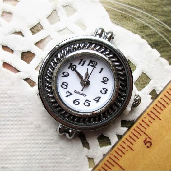 Relógio - B1729