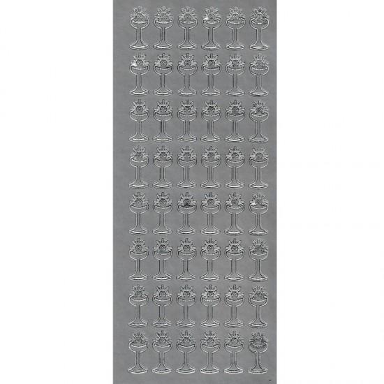 Folha Autocolantes - B1852PT
