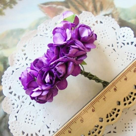 Flores Papel - A3943