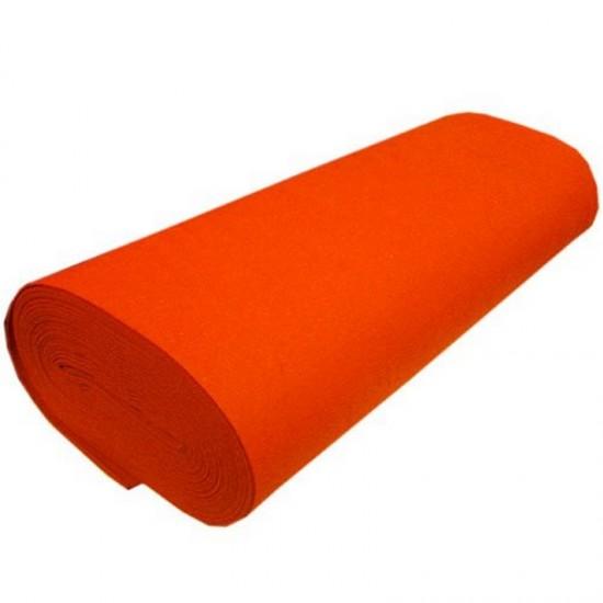 Feltro Têxtil 1mm