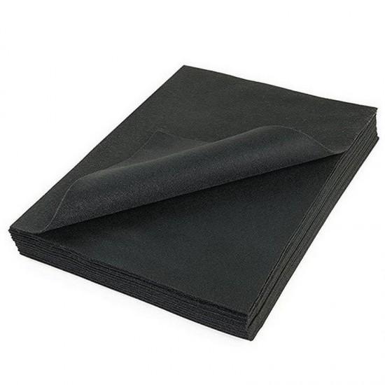 Folha Feltro Têxtil 1mm